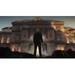 Feral HITMAN: The Complete First Season Linux Basic video game