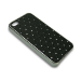 Sandberg Bling Cover 4/4S Diamond Black
