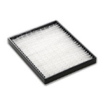 Epson Air Filter - ELPAF14 - EMP-TWD10