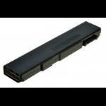 2-Power CBI3192A rechargeable battery