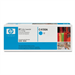 HP C4150A Toner cyan, 8.5K pages