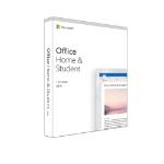 Microsoft Office 2019 Home & Student 1 license(s) Italian
