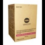 Konica Minolta 8937-425 (M3B) Toner magenta, 10K pages, 290gr