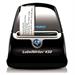 DYMO LabelWriter 450 Direct thermal 600 x 300DPI label printer