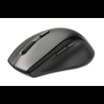 Trust Kuza mouse Right-hand USB Type-A Optical 1600 DPI