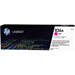 HP CF313A (826A) Toner magenta, 31.5K pages @ 5% coverage