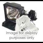 SMART Technologies Original Lamp For SMARTBOARD UX80:UX80HD Interactive Whiteboard