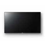 "Sony FW-43XD8001 4K 43"" LCD 4K Ultra HD Wi-Fi Black"
