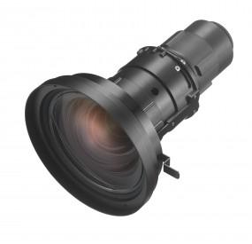 Sony VPLL-2007 Sony VPL-FH31, VPL-FH36, VPL-FHZ55, VPL-FX30, VPL-FX35 projection lens