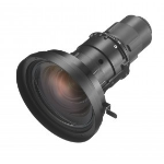 Sony VPLL-2007 Sony VPL-FH31, VPL-FH36, VPL-FHZ55, VPL-FX30, VPL-FX35 projectielens