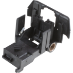 Epson Carriage assembly Card cage
