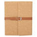 "Urban Factory EXS01UF 9.7"" Tablet folio Beige"