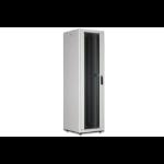 Digitus DN-19 22U-6/6-D 600kg Grey rack