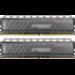 Crucial 8GB DDR4-2666 8GB DDR4 2666MHz memory module