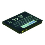 2-Power PDA0122A rechargeable battery