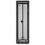 Hewlett Packard Enterprise H6J66A racks