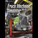 Nexway Truck Mechanic Simulator 2015 vídeo juego PC Básico Español