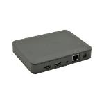 Silex DS-600 RJ-45 console server