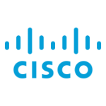 Cisco L-FPR1120T-URL-1Y software license/upgrade 1 license(s) Subscription