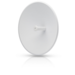 Ubiquiti Networks PBE-M5-620 network antenna 29 dBi Sector antenna
