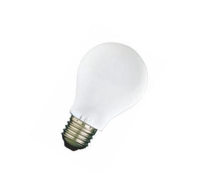Osram LED Retrofit CLASSIC A LED bulb 8 W E27 A+