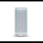 Clint Freya Bluetooth Mono portable speaker 7W Blue