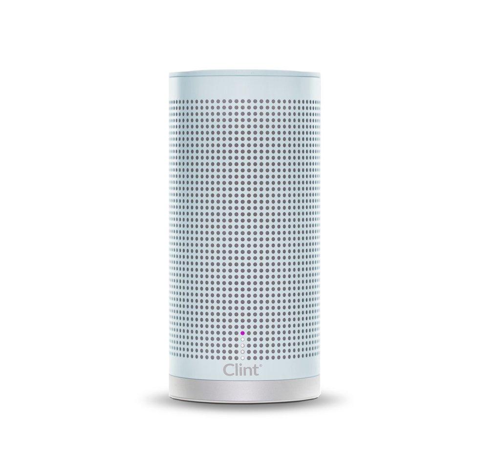 Clint Freya Bluetooth Mono portable speaker 7W