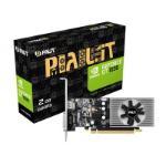 Palit GEF GT 1030 2GB GDDR5