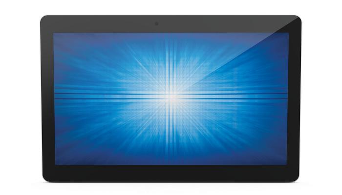 "Elo Touch Solution I-Series 3.0 39,6 cm (15.6"") 1920 x 1080 Pixeles Pantalla táctil 2 GHz APQ8053 Todo-en-Uno Negro"