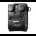 Bixolon PLC-R200 Impresora portátil Negro
