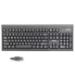 HP Keyboard (SWEDISH)