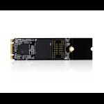 MicroStorage MHA-M2B7-M512/2280 512GB M.2 internal solid state drive