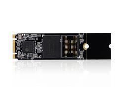MicroStorage MHA-M2B7-M512/2280 internal solid state drive M.2 512 GB