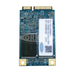 Origin Storage NB-1283DTLC-MINI 128GB mSATA Micro-SATA internal solid state drive