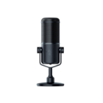 Razer Seiren Elite Black