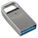 Corsair Voyager Vega 16GB 16GB USB 3.0 Silver USB flash drive