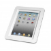 Maclocks iPad Executive Enclosure White