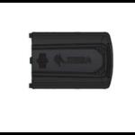 Zebra ST3002 5300mAh rechargeable battery