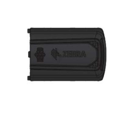 Zebra ST3002 pieza de repuesto para ordenador de bolsillo tipo PDA Batería