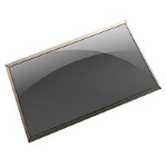 Acer KL.24505.005 monitor spare part Display