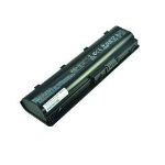 2-Power ALT0747A Lithium-Ion (Li-Ion) 5100mAh 10.8V rechargeable battery