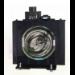 V7 VPL1768-1E 230W NSHA projection lamp