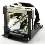 MicroLamp ML12029 200W projector lamp