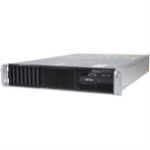 Wortmann AG TERRA 1100176 server 2.1 GHz Intel Xeon Silver 4208 Rack (2U) 1300 W