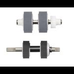 Panasonic KV-SS058 Scanner Roller exchange kit
