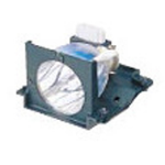 Plus 28-610 projector lamp