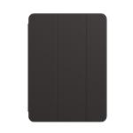 Apple MH0D3ZM/A tablet case 27,7 cm (10.9 Zoll) Folio Schwarz