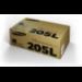 Samsung Cartucho de tóner MLT-D205L negro de alta capacidad