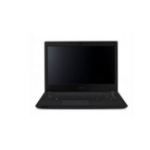"Acer TravelMate TMP248-M-C811 1.6GHz 3855U 14"" 1366 x 768Pixeles Negro Portátil"