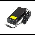Toshiba K000006860 Indoor 120W Black